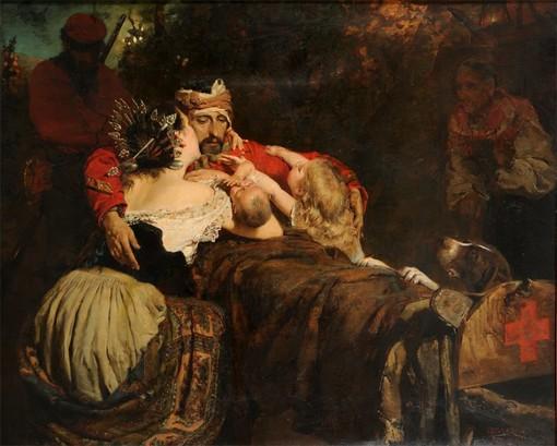 Al museo e a teatro in coppia, ma non solo tra innamorati: tutte le iniziative a Torino per San Valentino