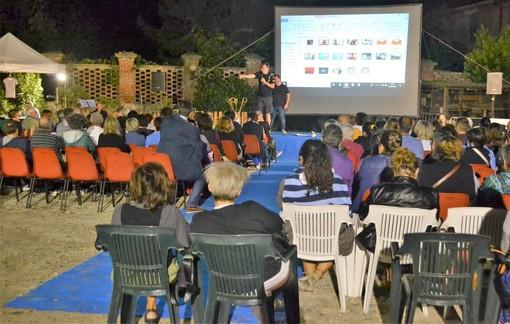 Il Muuh Film Festival torna agli albori: una serata di corti, ma nella stessa atmosfera agreste
