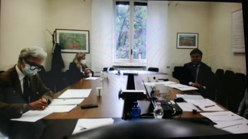 """L'industria piemontese si appella ai parlamentari: """"Fare squadra per portare risorse importanti sul territorio"""". """"Dialogare su FCA"""""""