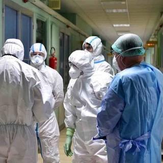 Da Israele a Torino: 20 medici in aiuto del Piemonte per combattere il Covid
