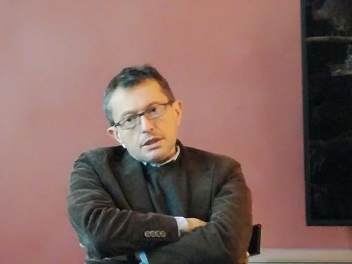 Comitato per l'imprenditorialità sociale, arriva la conferma a presidente per Mario Calderini