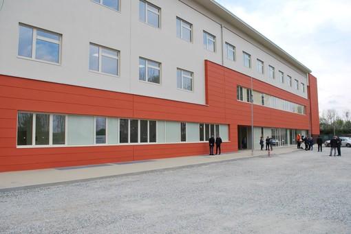 ospedale di venaria
