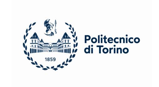 Nuovo logo Politecnico Torino