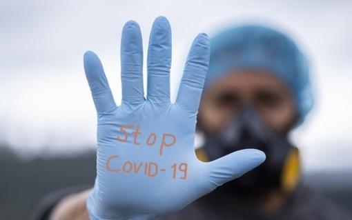 Covid, a Torino superati i cinquemila morti dall'inizio della pandemia
