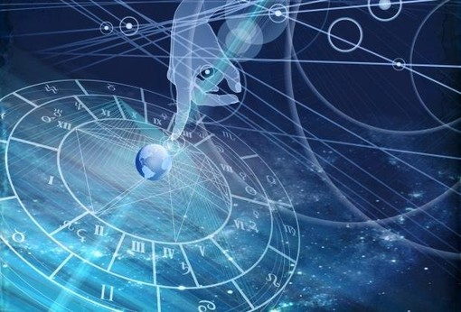 L'oroscopo di Corinne dal 19 al 26 febbraio