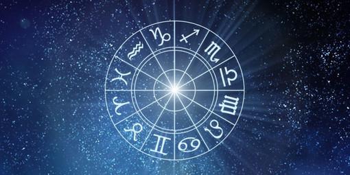 L'oroscopo di Corinne dal 17 al 24 aprile