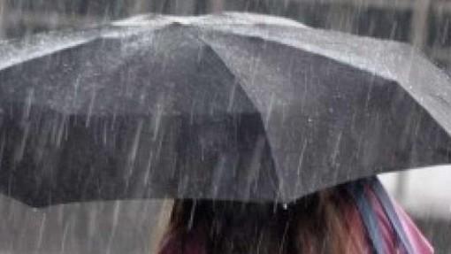 Meteo, allerta arancione in Piemonte: situazione in peggioramento, mobilitata la protezione civile