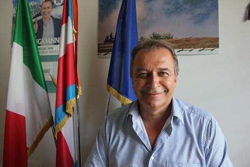 """Il messaggio di Bongioanni al Governo: """"Tuteli le piccole-medio imprese, nuove chiusure inaccettabili"""""""