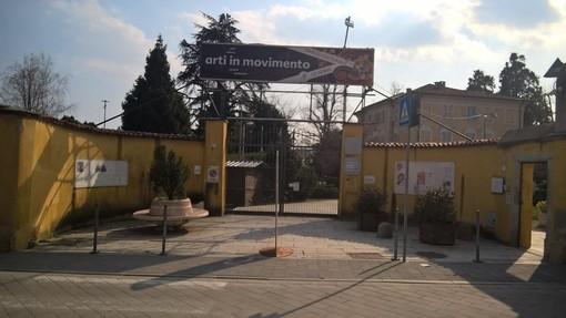 """Domenica """"Infermierinfesta"""" terrà banco al parco Le Serre di Grugliasco per educare alla tutela della salute"""