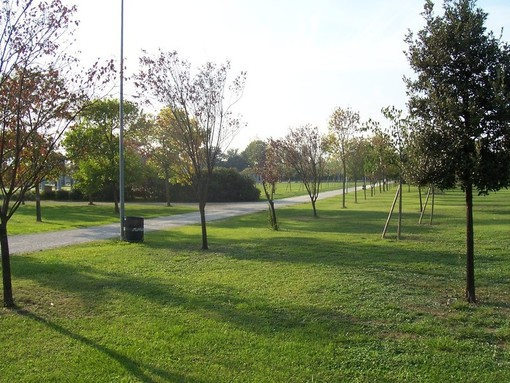 Grugliasco, pronto a ripartire al Parco Porporati il Gruppo di Mamme in cammino