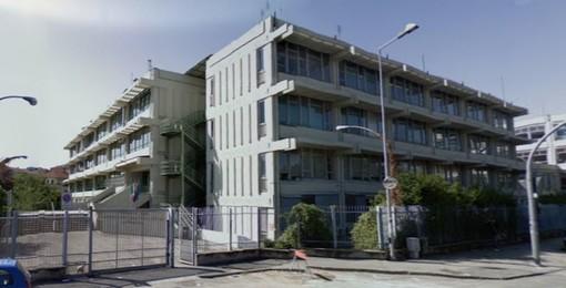 L'Istituto Pininfarina di Moncalieri