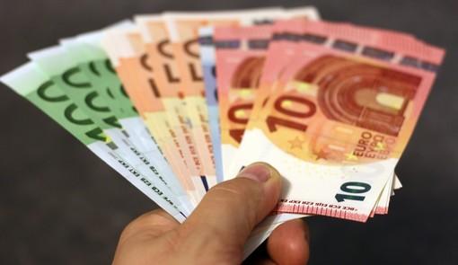Prestiti online ai tempi del Covid: come sceglierli?
