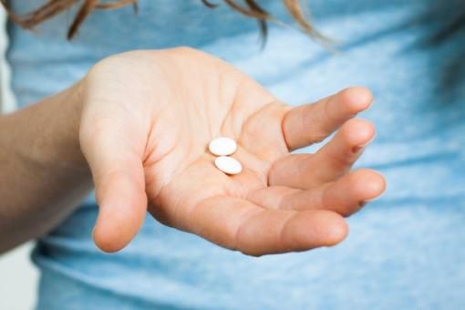 """Pillola Ru486, la Regione: """"In Piemonte aborto farmacologico soltanto in ospedale"""""""