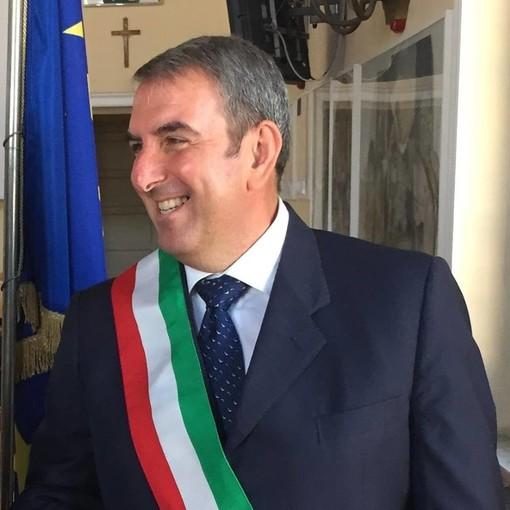 """Torino-Lione e Venaria, Falcone risponde al Pd: """"Il Gonfalone si può portare"""""""