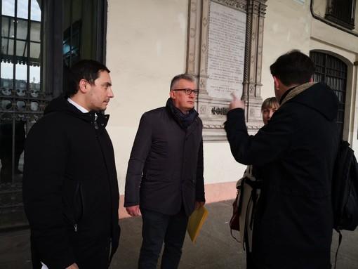 Boom di occupazioni abusive di alloggi popolari a Torino, Ricca incontra il Prefetto