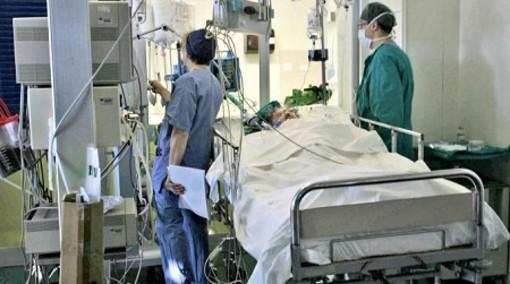 Analisi dell'epidemia in Piemonte: segnali di rallentamento generale, ma non tra gli over 65, la fascia più fragile