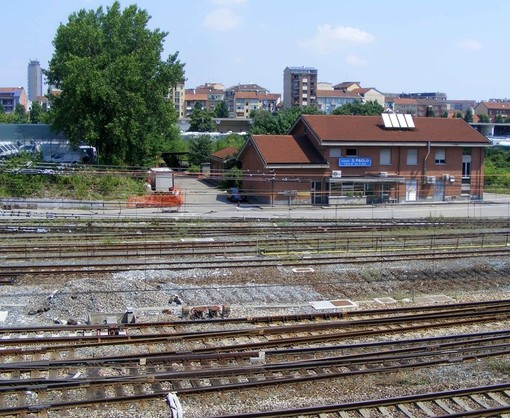 La linea Stura-Orbassano operativa nel 2024