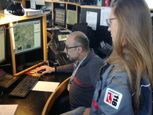 Il 118 a Torino: quasi 200 mila interventi in meno di un anno, a terra o in elicottero. Sei casi su dieci per emergenze in casa (FOTO)