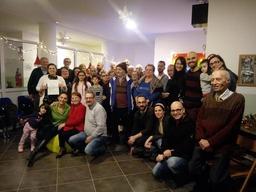 A Grugliasco prende piede il progetto di social housing che promuove l'integrazione e l'incontro tra culture diverse