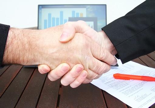 Welfare aziendale: accordo tra Ascom Torino e Ubi Banca per 100mila aziende