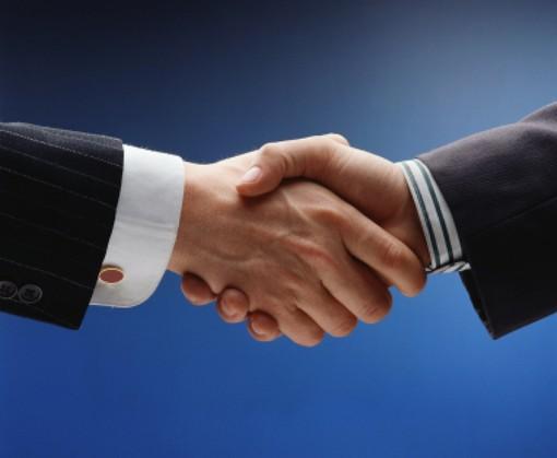 Sette Comuni insieme per difendere la Legalità: un protocollo a Ovest di Torino