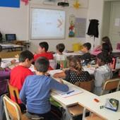 studenti bambini