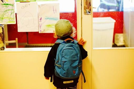 """Business Voices si rimbocca le maniche: """"Aiutiamo il futuro"""" e sostiene la scuola Aurora"""