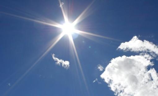 Bollettino meteo del weekend dell'Immacolata: bel tempo e Foehn in arrivo