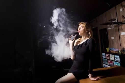 La sigaretta elettronica comporta vantaggi reali?