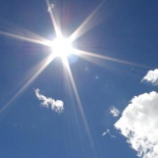 Meteo, oggi ancora aria fresca poi tornano il sole e il bel tempo