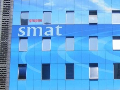 Assunzioni in Smat: 25 posti a tempo indeterminato