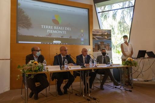 Terre Reali del Piemonte: la Pianura come destinazione turistica sostenibile (VIDEO)