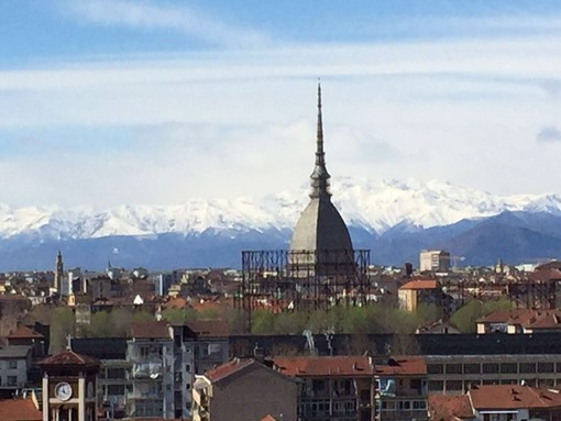 Trento la città d'Italia dove si vive meglio, Torino (in risalita rispetto al 2018) al 49° posto