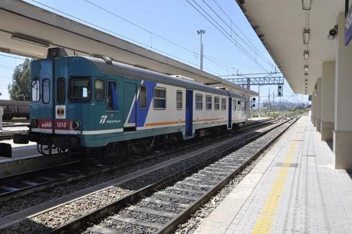 """L'idrogeno come combustibile del futuro: il Piemonte scelto come """"guida"""" da 13 regioni europee"""