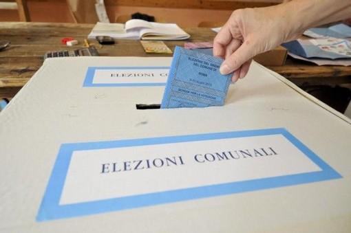 Ballottagi a Venaria ed Alpignano, in netto calo i votanti