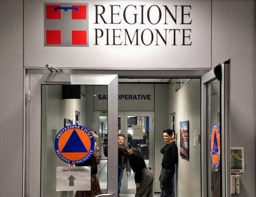 """Coronavirus, Cirio: """"Fermeremo lo sport, ma anche gli eventi e ludici e musicali in tutto il Piemonte"""""""