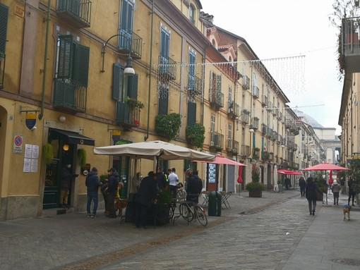 Da oggi il Piemonte torna in zona arancione: cosa diventa vietato e cosa è possibile fare
