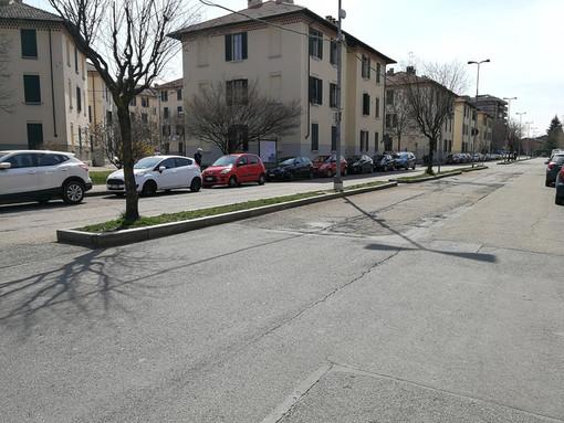 Brutta sorpresa a Venaria: saltano per mancanza di partecipanti i mercatini dell'8 e del 15 dicembre